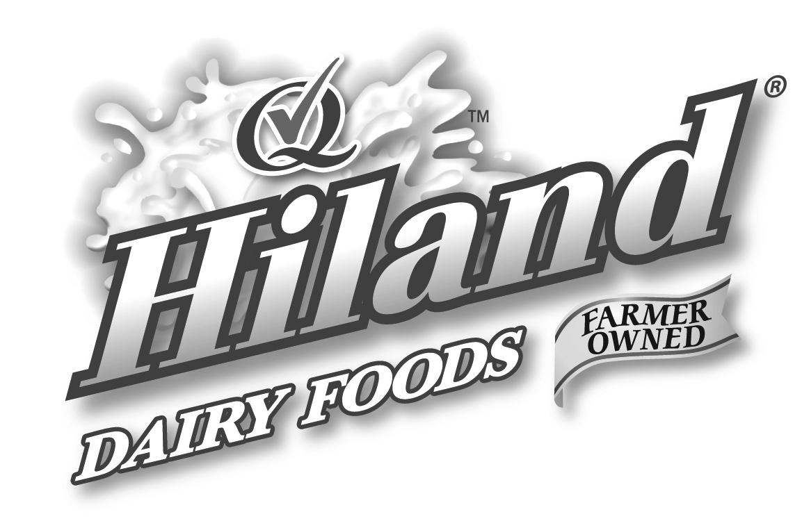 hilanddairyfoods