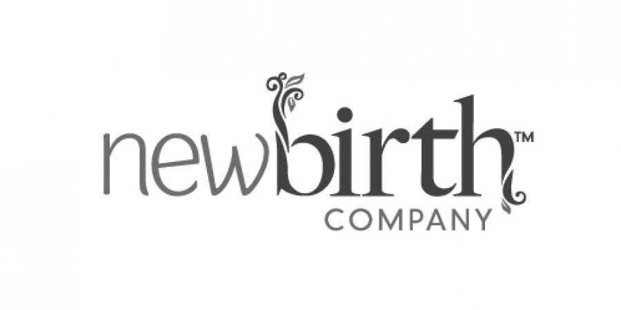ampersand_branding_logos_newbirth_company